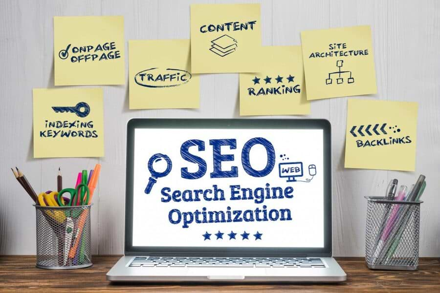 seo-marketing